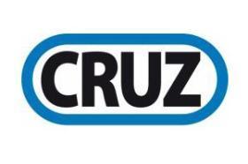 CRUZ 921310 -
