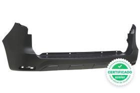 PHIRA 27051240 - FRENTE GASOLINA 1.6CC 110CV/82KW (A