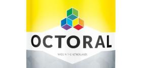 octoral